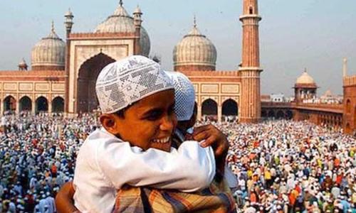 Most Inspiring Delicacy Eid Al-Fitr Feast - 1498475894_Eid_al_Fitr  HD_806668 .jpg