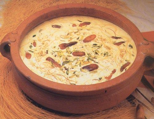 Great Bakra Eid Al-Fitr Food - 1498475894_e83a368e1e59f5eca9140efcc009819c  Trends_685446 .jpg