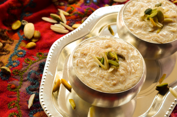 Must see Delicacy Eid Al-Fitr Feast - 1498475895_eid_ul_fitr_recipes_Ramdan_iftar_recipes_620x410  2018_86477 .jpg