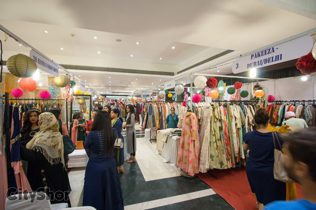 Last day to grab lifestyle and fashion products @ Aspiration