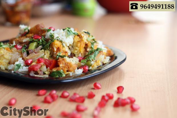 Call for Bento Box Food Service if you Miss Ghar Ka Khana!