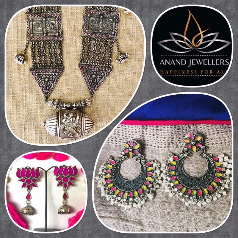 Starts Today Quench your thirst for festive fashion@Showcase