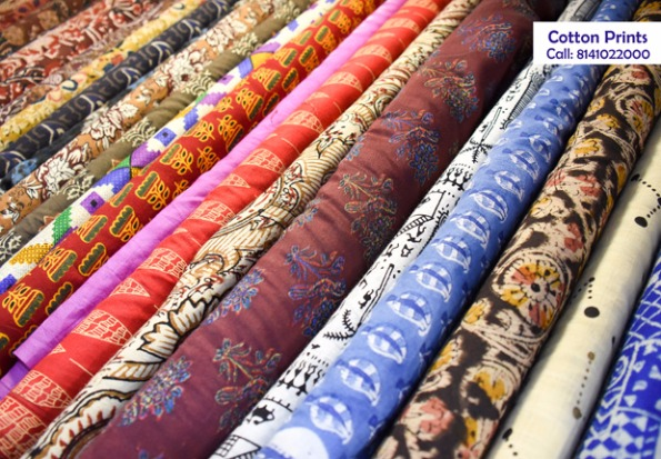 Last 2 days to TAX FREE Fabrics up to 50%.@SourceItRight