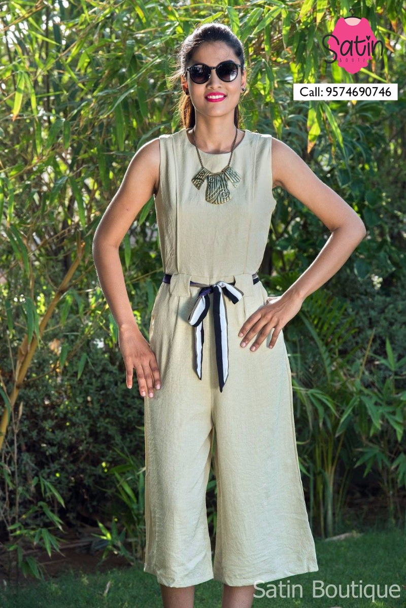 Starting Tomorrow | Season perfect apparels @ Anay Gallery