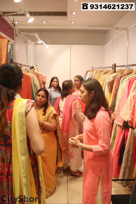 Witness fashion and lifestyle trends at Blooming Trendz