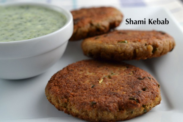 Mouthwatering Eid Dishes Everyone Must Try!!