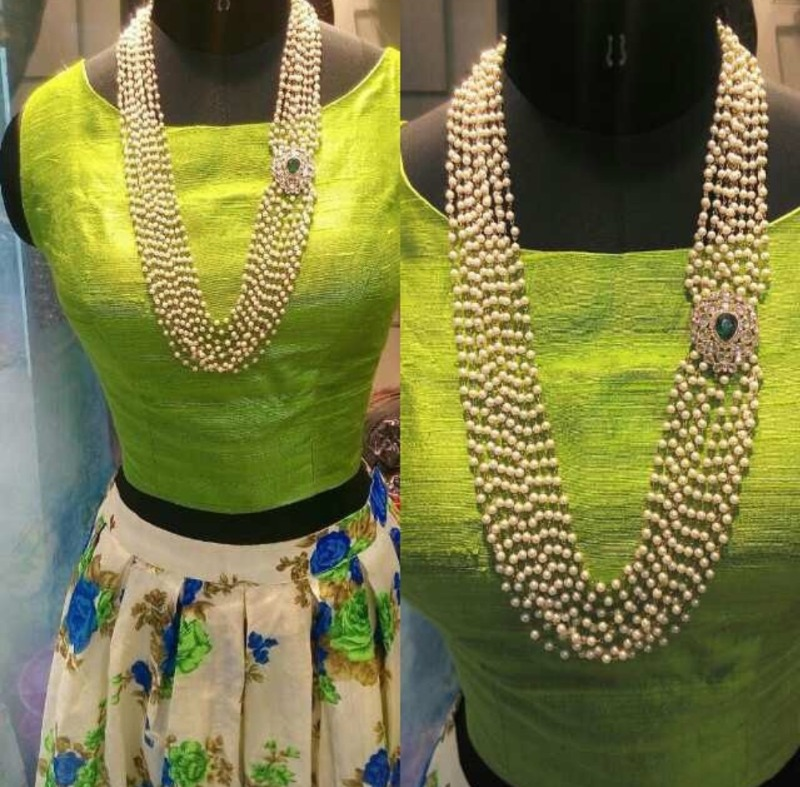 Best of Fashion Accessories from 250+ designers @ Hi Life!