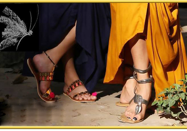 Hi Life | 250+ brands, the biggest Fashion fanfare of city