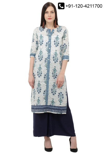 Get your hands on UNIQESTUFFs amazing monsoon collection!