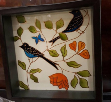 Classy Home decor by brands from across India @ Hi Life