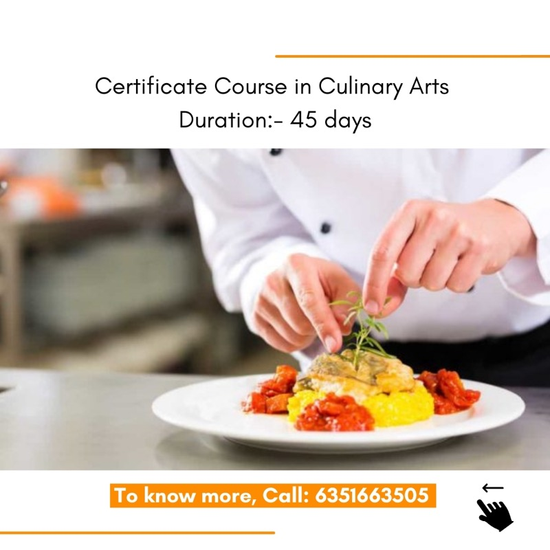 Turn you hobby into profession, with Florence Academy of Wor