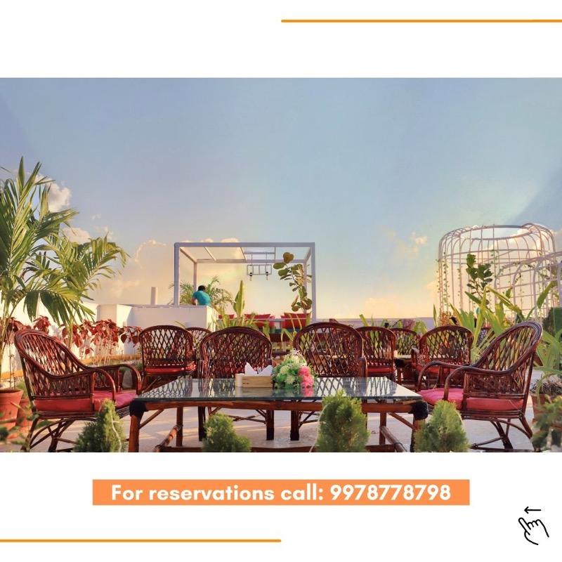 Pehar - Now Open for Dine-In till 9 PM