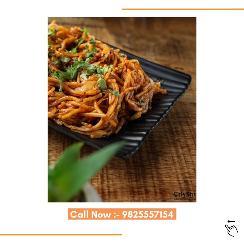 Global Cuisine Platters starting at ₹399/- @ THE LITTLE H