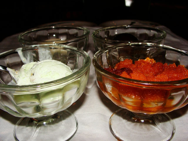 The Great Kebab Factory Ahmedabad