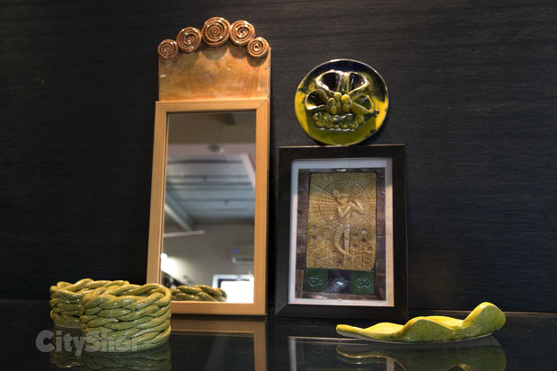 AWN - Bring elegance to your house!