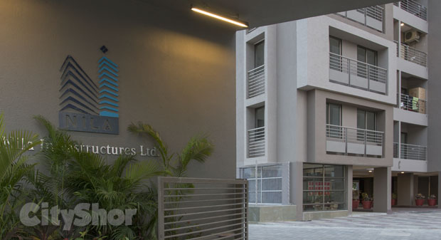 Atuulyam - Your dream home!