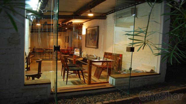 A Cube Studio Ahmedabad