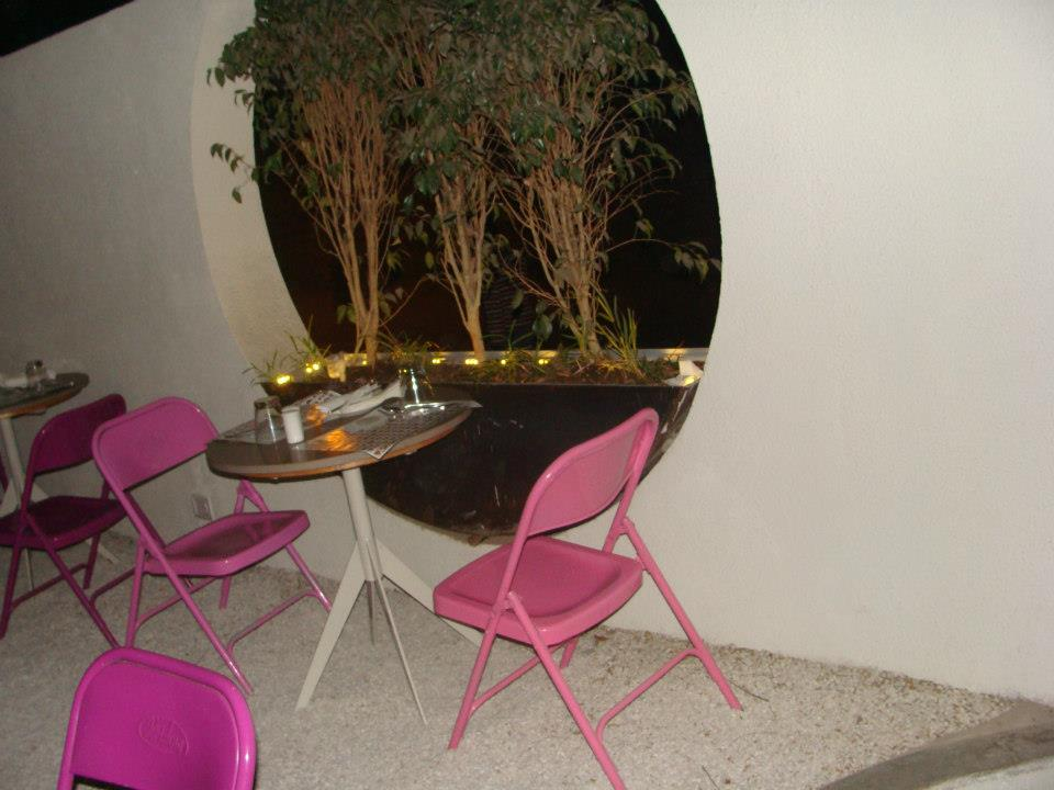 Goodies Restaurant Ahmedabad