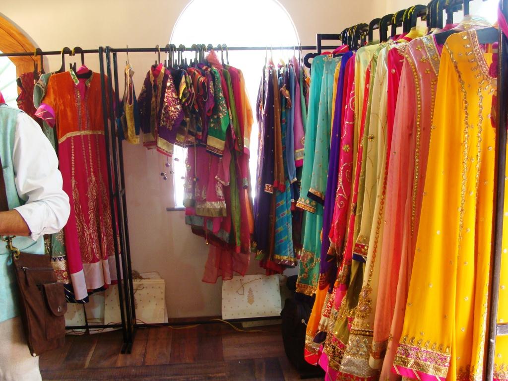 Opulence Exhibition Ahmedabad