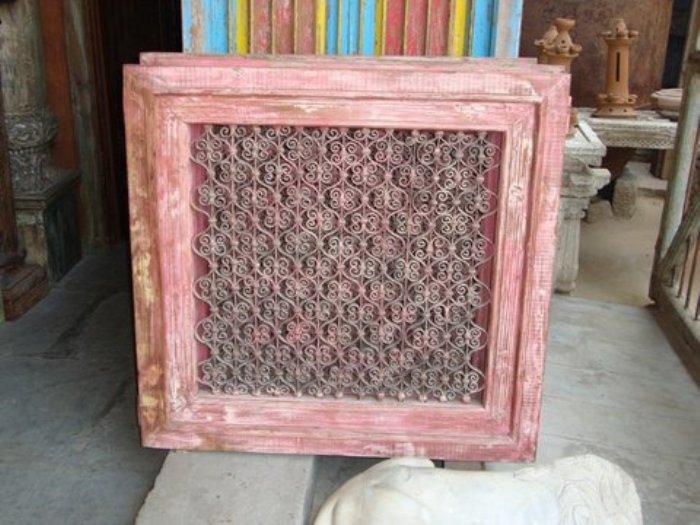 Anjana Handicrafts - For beautiful home!