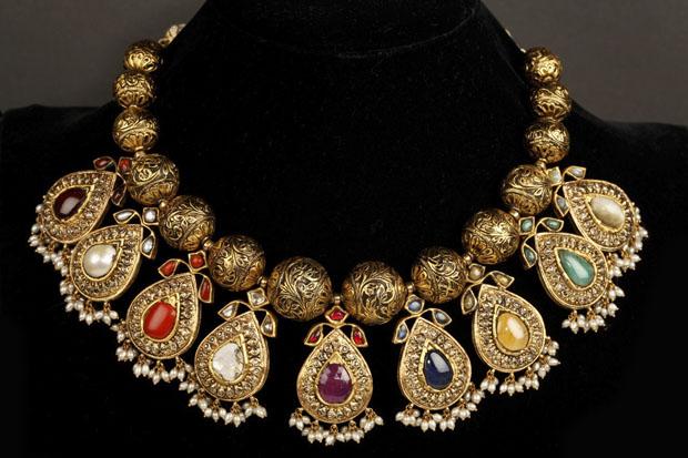favorite bespoke jewelry