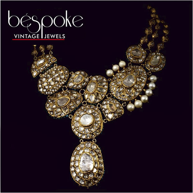 Celebrities favorite - BeSpoke Jewelry