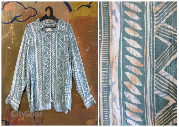 Women clothing at Super Sasta price