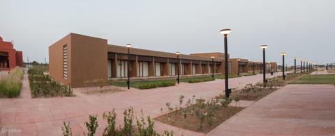 Surmaya Abode | Your reason to make your land- your home | Rethal- Sanand - Nal Sarovar Road- Sanand