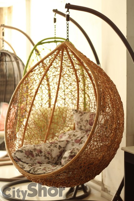 Better Home | avail up to 40% discount on the entire range of Home Decor products
