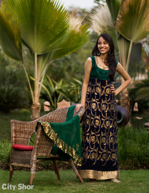 Bala's teen   The best fashion option for your teen daughter