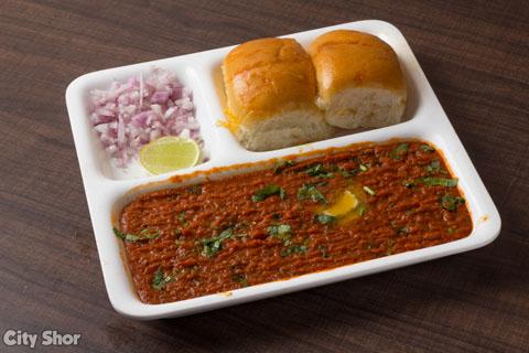 Shiv Sagar | The authentic Mumbai food experience