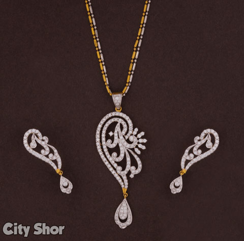 Raj Rajeshwari - A perfect gift for this Valentines Day!