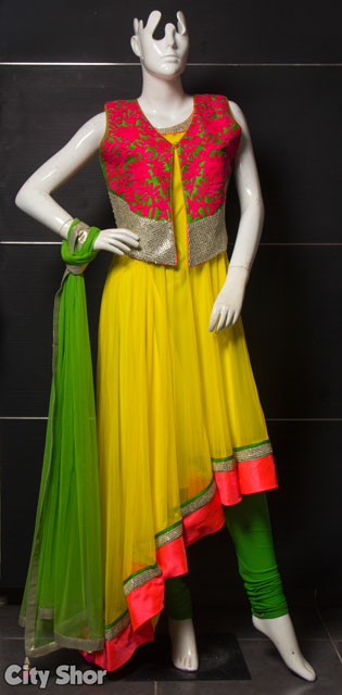 Roopkala - Fashion Store for all the women!