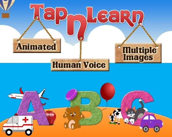 What Age Do Babies Learn The Alphabet - Photos Alphabet ...