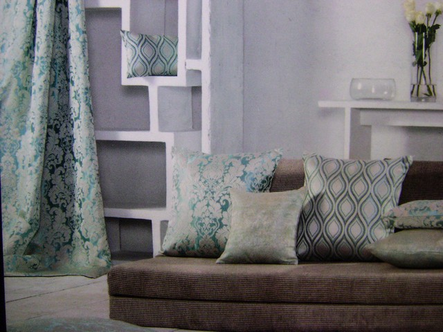 Muslin Palette - A store for your beautiful home