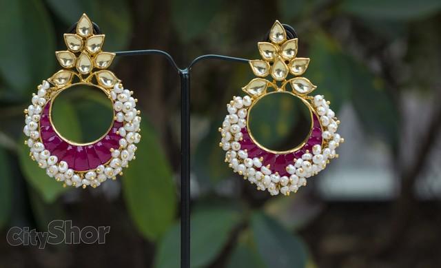 Kayaan Jewels