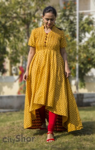 Advitiya - Fashion for that unique you- for that fashionable you
