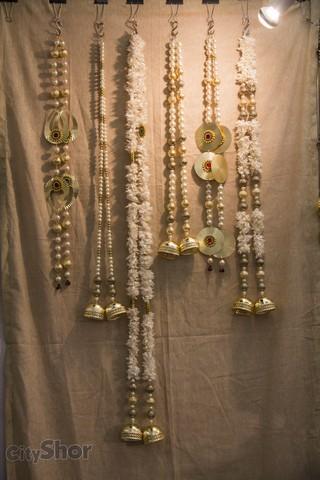 Aspiration - The Exhibition - Surat