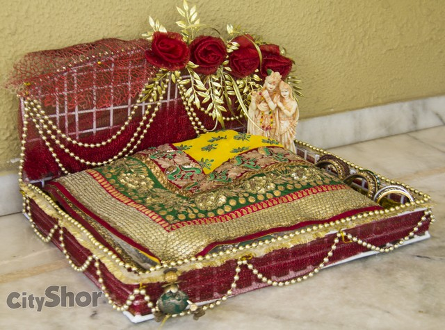 Wedding Gifts Packing Designs: RATIOS: Wedding Trousseau, Wedding Favors, Home Decor