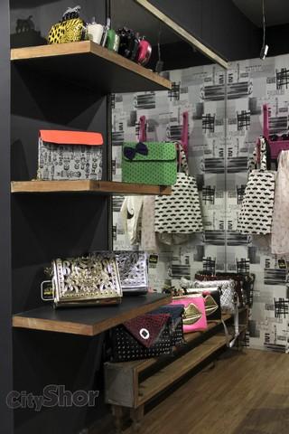 Young Trukk - Fashion & Home Decor