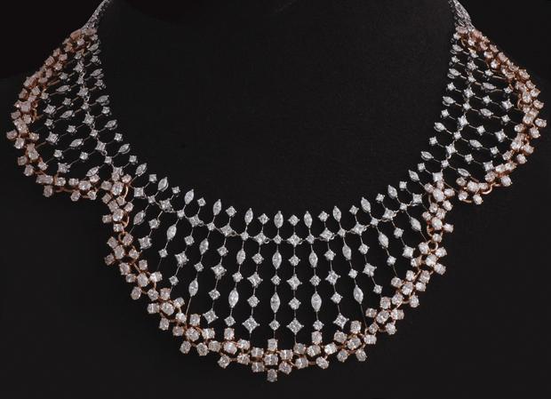 Fuzion Jewelry - Beyond Ordinary
