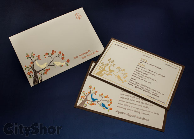 Get Your Best Cards With Invitations Design Studio