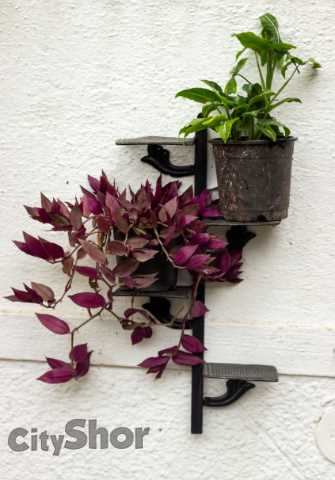 Mountable Pot Stands Under Rs. 500 Only at Better Living