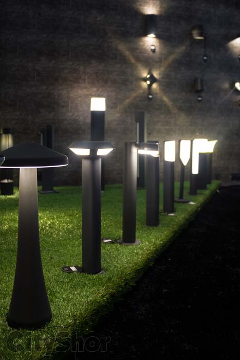 Style codes unique outdoor lights aloadofball Gallery