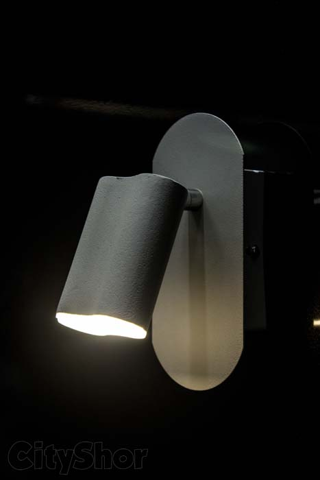 Kids' Lighting like no other by STYLE CODE!