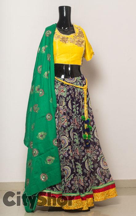 Golden Hanger - The boutique by Sheetal Thadani