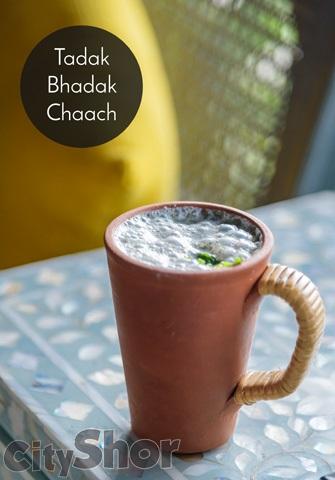 Vasatea Cafe at Vasati. For Tea, Conversations & Home Decor