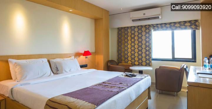 Travel to Imagica (Mumbai) with HOLIDAY BUCKET