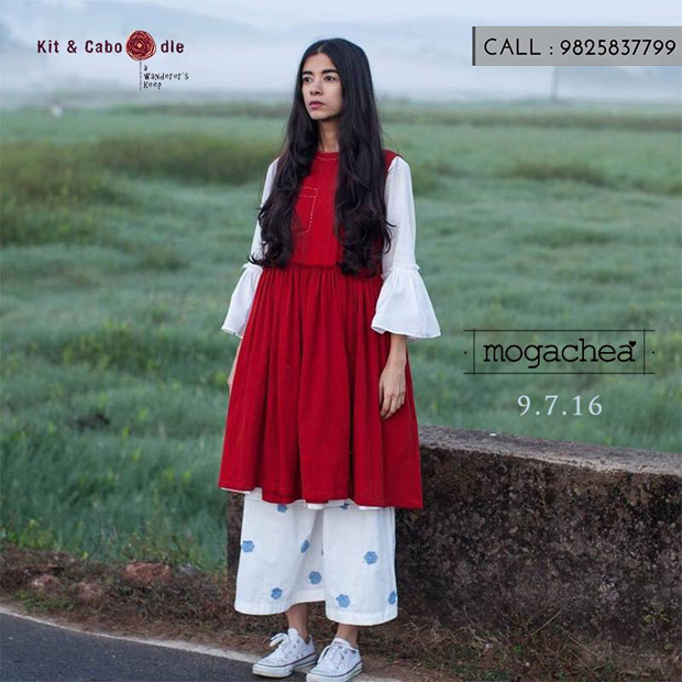 THE MONSOON EDIT by KIT & CABOODLE at Traveler's Home
