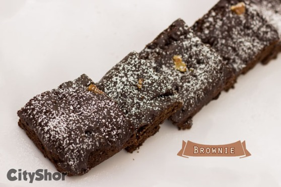 Indulge yourself into homemade delicacies with Sugar Amour